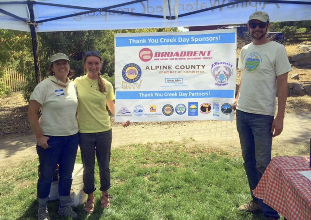 alpine_county_environmental
